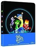 Del rev�s (Inside Out) (Stellbook) [B...