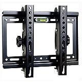 1stモール 液晶 テレビ ディスプレイ 壁 掛け 金具 汎用 ST-F200