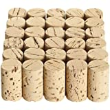 Lakeland Home Brewer's Wine Bottle Corks x 30