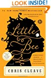 Little Bee: A Novel