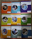 img - for Nutrition for Nursing Edition 5. 0 book / textbook / text book