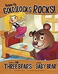 Believe Me, Goldilocks Rocks! (The Ot...