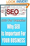 SEO for Dummies - Why SEO is Importan...