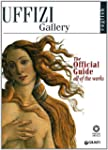 Uffizi Gallery (Official Guides to Fl...