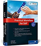 img - for Practical Workflow for SAP (3rd Edition) book / textbook / text book