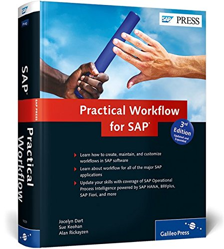 Procurement with sap mm - practical guide (1592298400), (9781592298402) at droplertuk