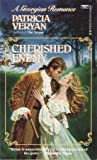 Cherished Enemy (0449217515) by Veryan, Patricia