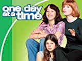 One Day at a Time: Dad Comes Back II