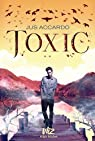 Toxic - Touch Tome 2 par Accardo