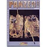 PANZER ACES ISSUE 7by Rodrigo Cabos