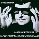 Black & White Nightby Roy Orbison