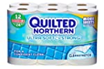Quilted Northern Ultra Soft & Strong...