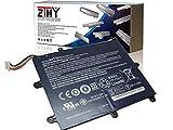 ZTHY® 7.4v 3280mah Acer Iconia
