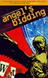 img - for Angel's Bidding (Women's Press Crime) book / textbook / text book