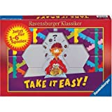 "Ravensburger 26362 - Take it easy!von ""Ravensburger"""
