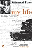 My Life in My Words (0143415352) by Rabindranath Tagore