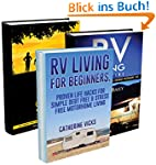 RV Camping Secrets BOX SET 3 IN 1:  F...