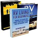 RV Camping Secrets BOX SET 3 IN 1:  F...