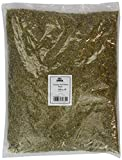 Old India Parsley Piert Herb Dried 500 g
