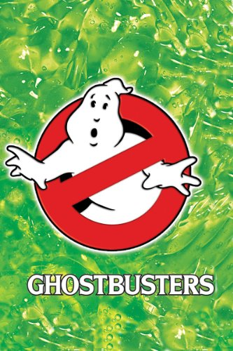Ghostbusters (Product)