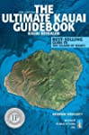 The Ultimate Kauai Guidebook: Kauai R...