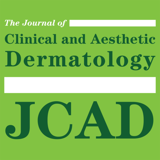 The Journal of Clinical and Aesthetic Dermatology, a peer-reviewed, evidence-based journal for healt