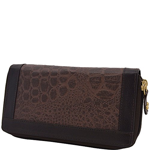 great-american-leatherworks-double-zip-around-clutch