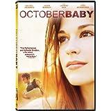 October Baby DVDby John Schneider