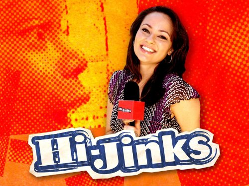 Hi-Jinks_Season 2