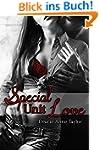 Special Unit Love: (Coral Gables Seri...