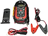 Optima-Digital-400-12V-Performance-Maintainer-and-Battery-Charger
