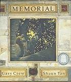 Memorial (0734405456) by Crew, Gary