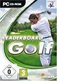 Leaderboard Golf [German Version]