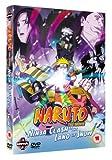 echange, troc Naruto The Movie - Ninja Clash In The Land Of Snow