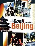 Cool! Beijing