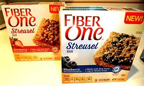 fiber-one-new-flavors-variety-pack-2-boxes-of-blueberry-streusel-2-boxes-of-strawberry-streusel-5-ba