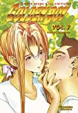 echange, troc Tatsuya Egawa - Golden Boy 07.