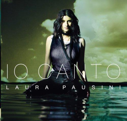 Laura Pausini - Laura Pausini Io canto - Zortam Music