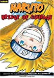 Naruto: Chapter Book, Vol. 5 (Naruto Chapter Books)