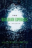 img - for The Near-Death Experience: A Reader book / textbook / text book