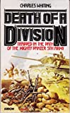 Death of a Division - Trapped in the Path of the Mighty Panzer 5th Army (0099190303) by Whiting, Charles