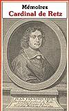 Mémoires (Intégrale les 5 volumes)