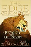 Beyond the Deepwoods (Edge Chronicles)