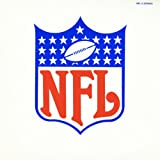 Music From NFL Films Vol. 5