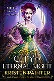 City of Eternal Night (Crescent City)