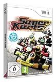 Super Karts (Wii)