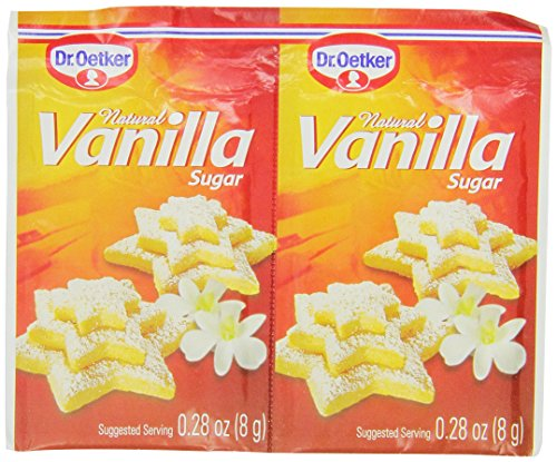 dr-oetker-natural-vanilla-sugar-028-ounce-6-count-packages-pack-of-12