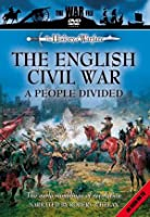 The English Civil War - A People Divided