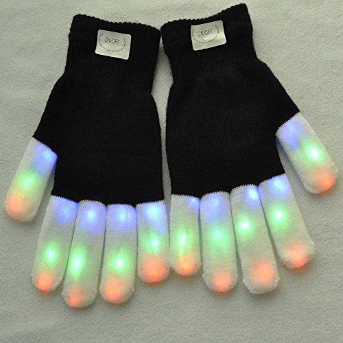 sissiangleled-gloves-flashing-led-finger-light-gloves-with-rainbow-light-for-electronic-keyboard-mus
