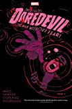 img - for Daredevil by Mark Waid Volume 3 book / textbook / text book
